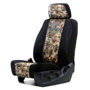 best car seat cover