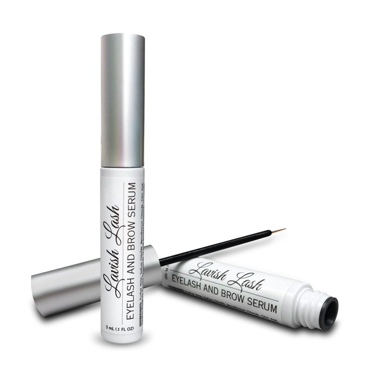 5940987970a Hairgenics Lavish Lash is a customer favorite over on Amazon. This  revolutionary product is made from botanical ingredients that boost the  length and ...