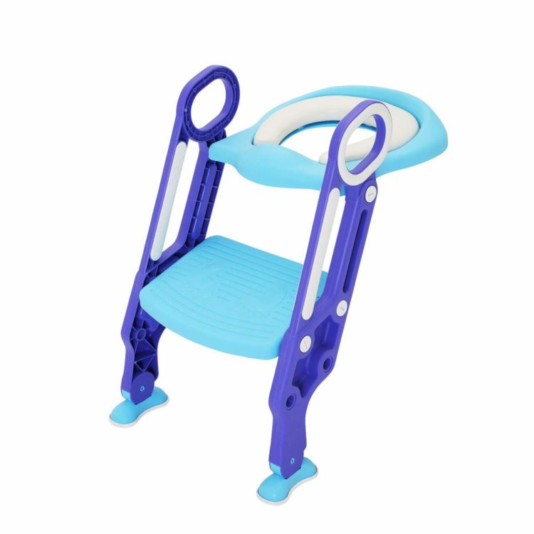 bf3da6d2162 10 Best Potty Training Seats Reviewed in 2019